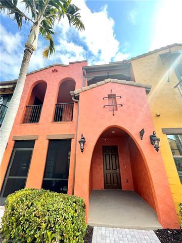 9050 Capistrano St N 4102, Naples, FL 34113