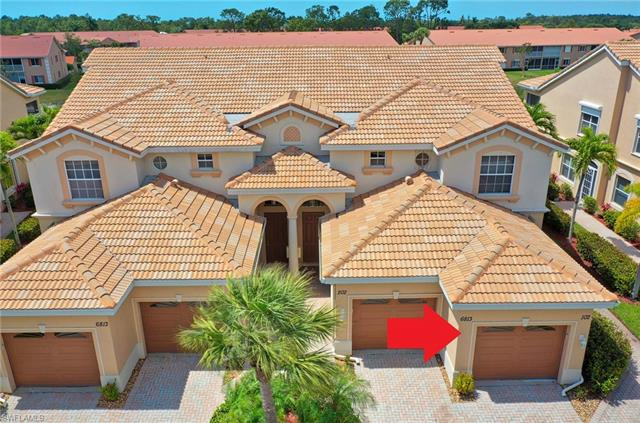 6813 Sterling Greens Dr 102, Naples, FL 34104