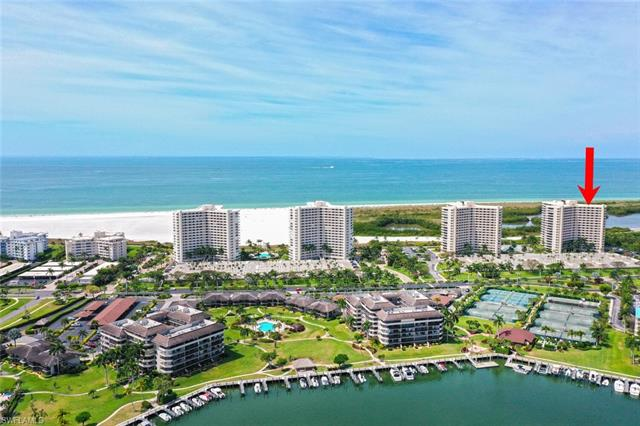 440 Seaview Ct 308, Marco Island, FL 34145