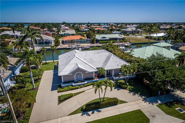 343 Barfield Dr, Marco Island, FL 34145