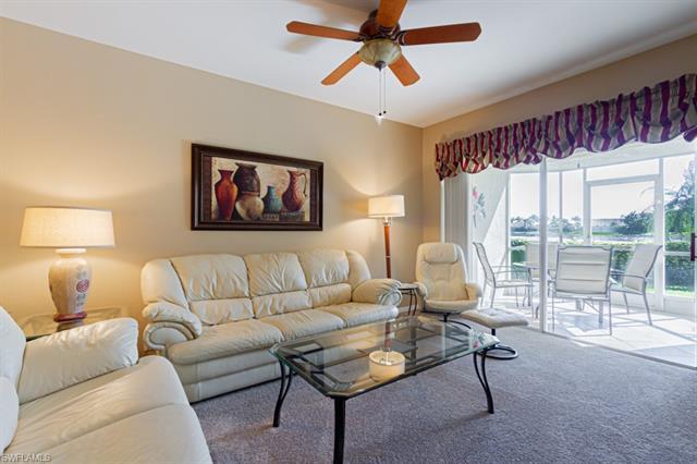 13630 Worthington Way 1804, Bonita Springs, FL 34135