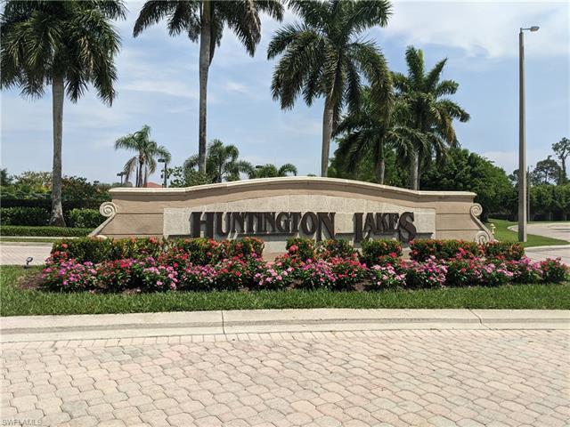 6920 Huntington Lakes Cir 204, Naples, FL 34119