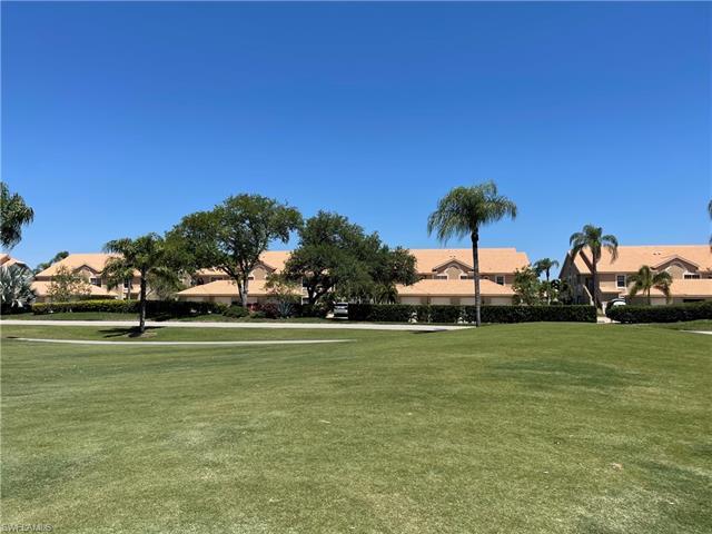 13936 Southampton Dr 3904, Bonita Springs, FL 34135