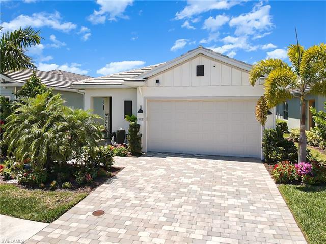 28276 Seasons Tide Ave, Bonita Springs, FL 34135