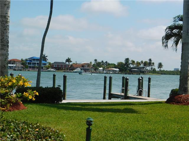 1215 Edington Pl I-1x, Marco Island, FL 34145