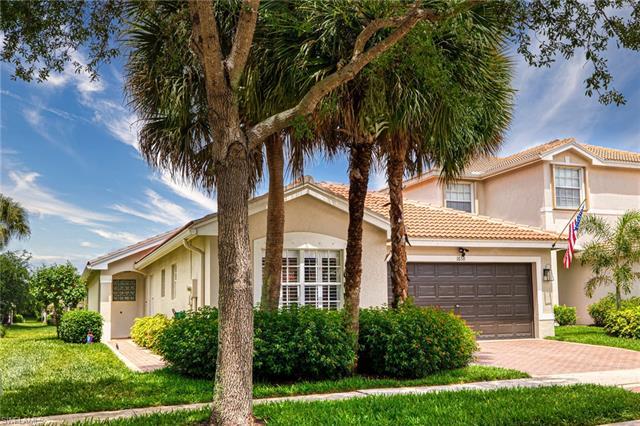 1638 Triangle Palm Ter, Naples, FL 34119
