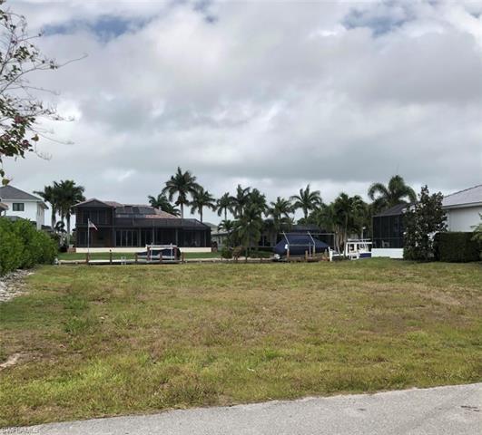 1630 Galleon Ct, Marco Island, FL 34145
