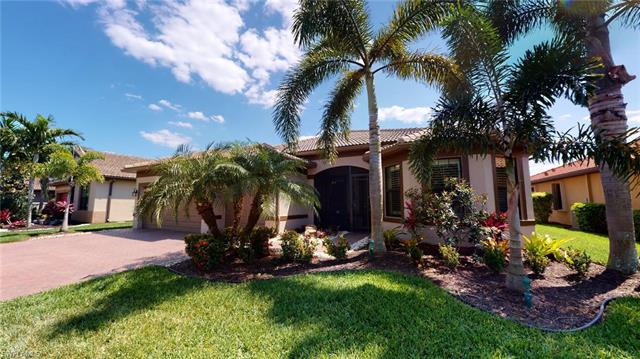 6240 Victory Dr, Ave Maria, FL 34142