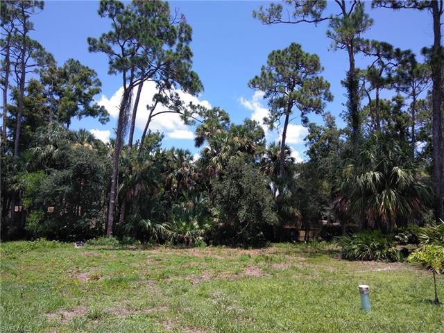 27173 Serrano Way, Bonita Springs, FL 34135