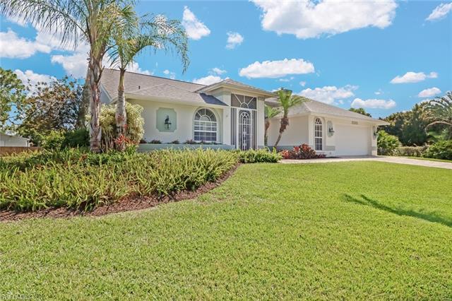 19927 Beaulieu Ct, Fort Myers, FL 33908