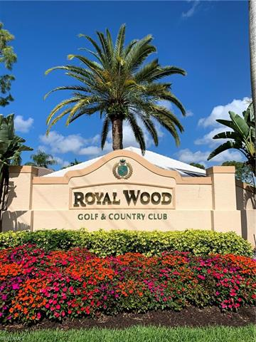 3667 Royal Wood Blvd, Naples, FL 34112