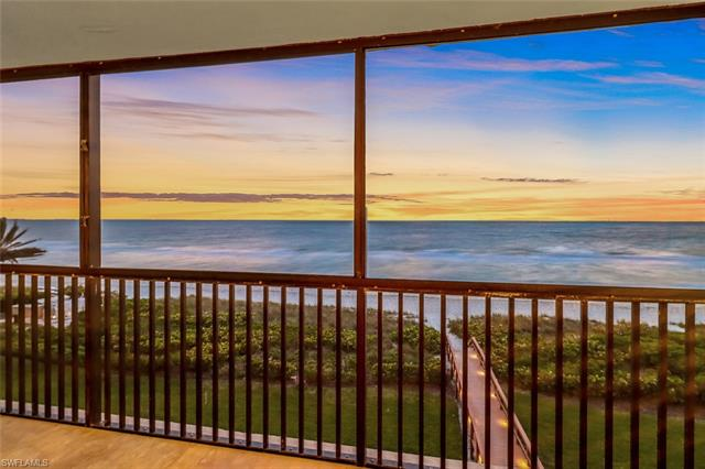 9375 Gulf Shore Dr 403, Naples, FL 34108