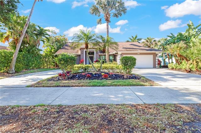 2298 River Reach Dr, Naples, FL 34104
