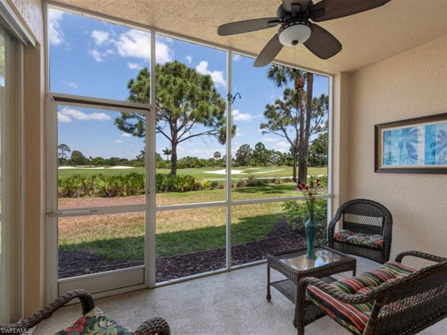26901 Clarkston Dr 103, Bonita Springs, FL 34135