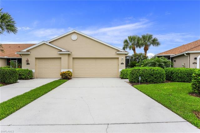 1822 Morning Sun Ln C-42, Naples, FL 34119