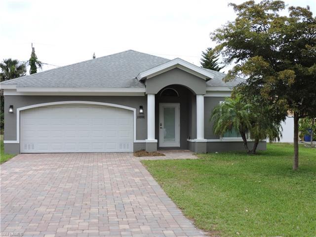 10091 Georgia St, Bonita Springs, FL 34135