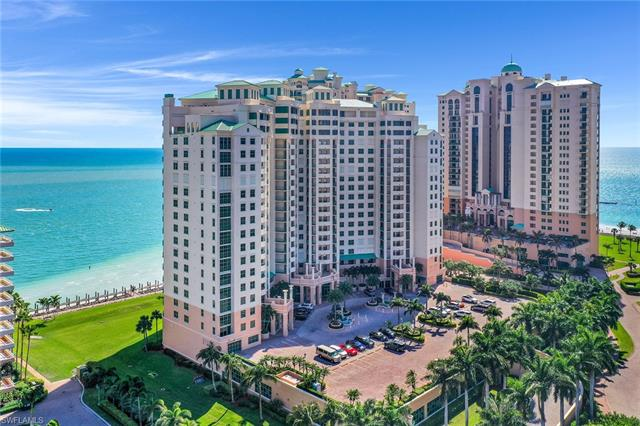980 Cape Marco Dr 906, Marco Island, FL 34145