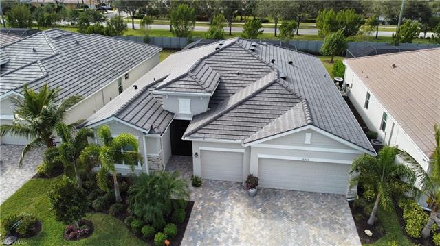 16466 Bonita Landing Cir, Bonita Springs, FL 34135