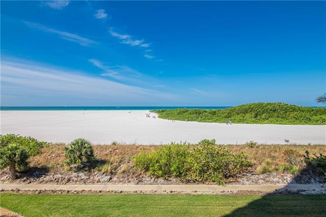 320 Seaview Ct 2-312, Marco Island, FL 34145