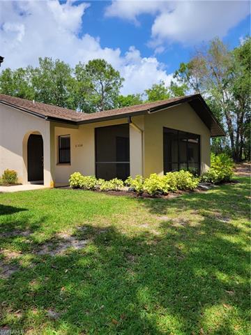 10121 Maddox Ln G-106, Bonita Springs, FL 34135