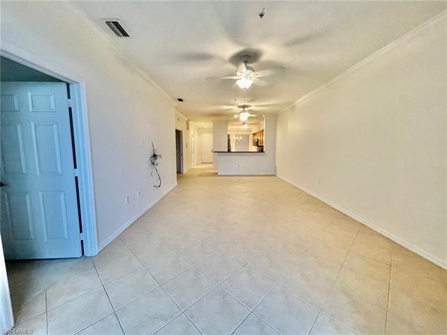 28400 Altessa Way 104, Bonita Springs, FL 34135