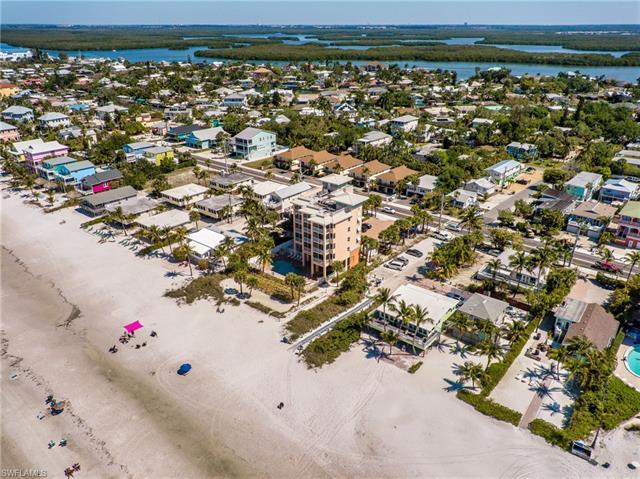 5480 Estero Blvd 201, Fort Myers Beach, FL 33931