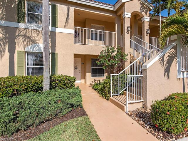 6320 Huntington Lakes Cir 103, Naples, FL 34119