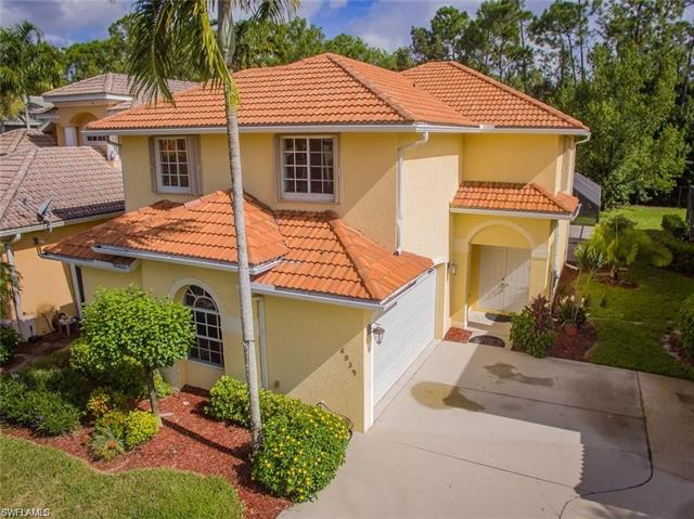 6039 Shallows Way, Naples, FL 34109