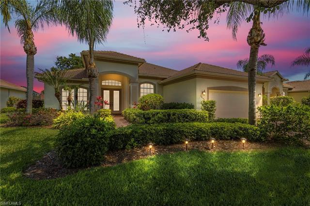 16150 Coco Hammock Way, Fort Myers, FL 33908