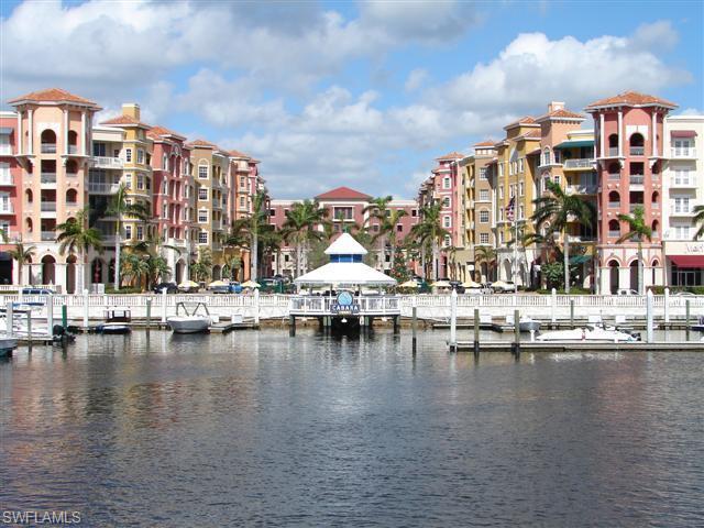 451 Bayfront Pl 5201, Naples, FL 34102