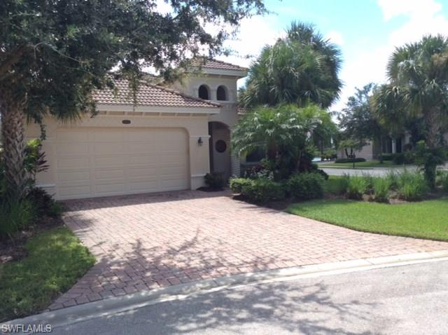 10334 Gator Bay Ct, Naples, FL 34120