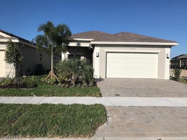28466 Montecristo Loop, Bonita Springs, FL 34135