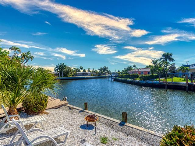 1121 Martinique Ct, Marco Island, FL 34145