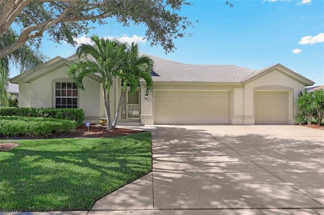 3810 Springside Dr, Estero, FL 33928