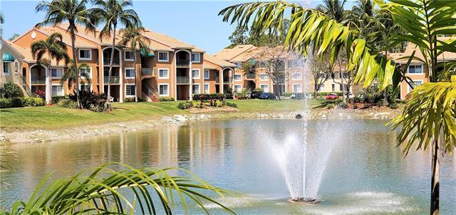 1205 Wildwood Lakes Blvd 5-204, Naples, FL 34104