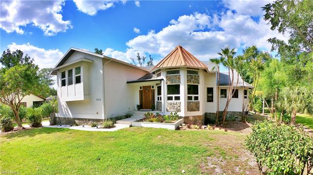 7110 Philips Creek Ct, Fort Myers, FL 33908