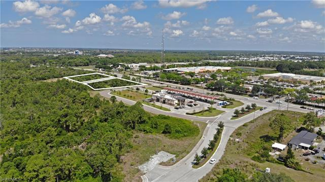 3000 Pine Island Rd, North Fort Myers, FL 33903