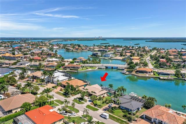 435 Nassau Ct, Marco Island, FL 34145