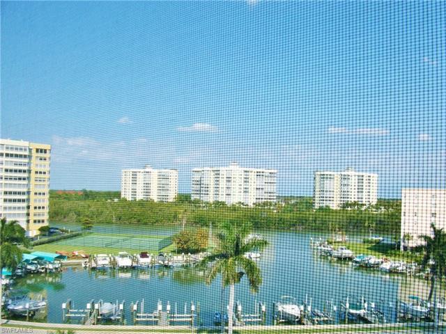 3 Bluebill Ave 712, Naples, FL 34108