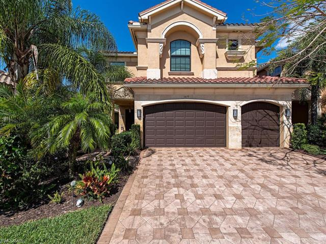 3479 Pacific Dr, Naples, FL 34119