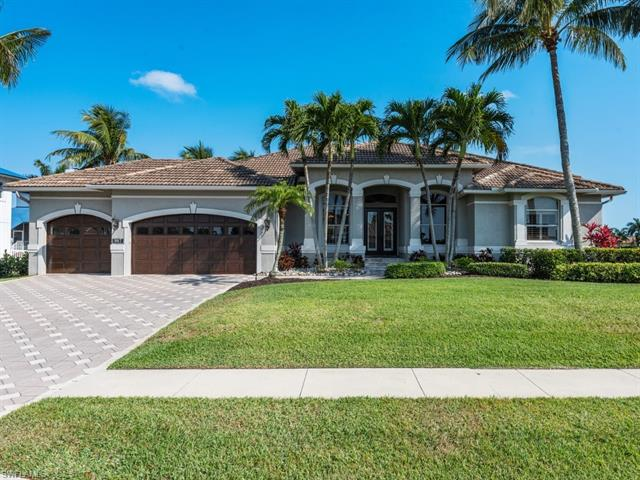 987 Hunt Ct, Marco Island, FL 34145