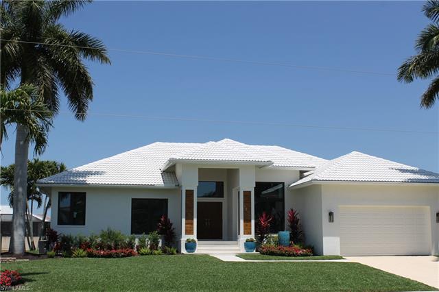 1130 Abbeville Ct, Marco Island, FL 34145