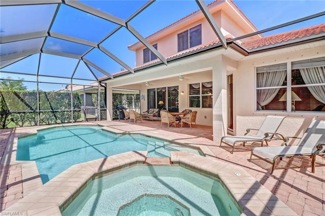 12799 Aviano Dr, Naples, FL 34105