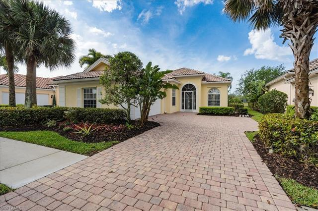 3806 Whidbey Way, Naples, FL 34119