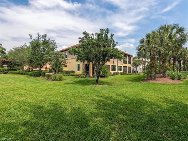 12010 Covent Garden Court Ct 101, Naples, FL 34120