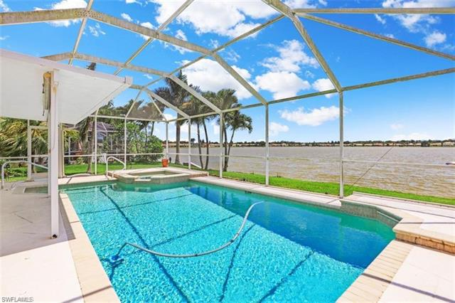 7455 Mill Pond Cir, Naples, FL 34109