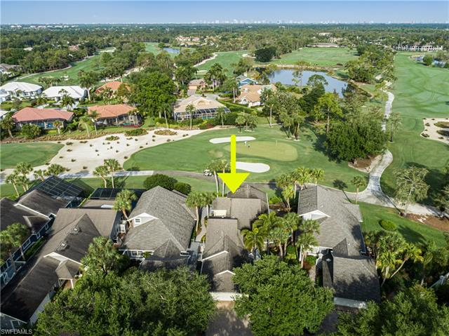 24 Golf Cottage Dr, Naples, FL 34105