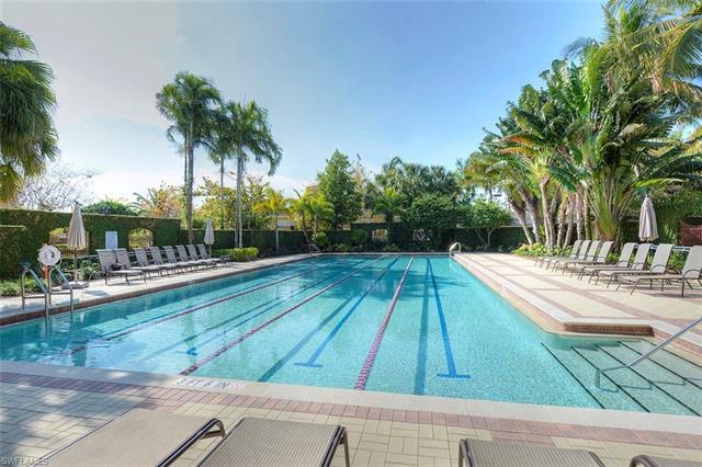 14129 Tivoli Ter, Bonita Springs, FL 34135