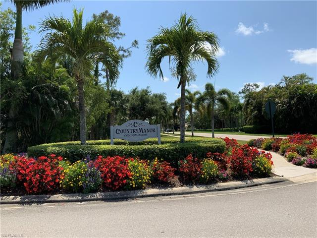 7340 Coventry Ct 802, Naples, FL 34104