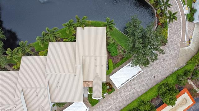 6371 Pelican Bay Blvd N-7, Naples, FL 34108